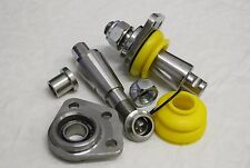 Mk1 VW Ball joint extension kit