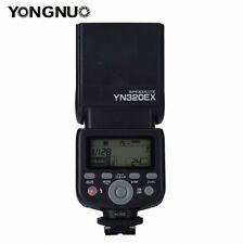 Yongnuo Flash Speedlite TTL HSS Master YN320EX S for Sony a7II a7RII a6500 a6300