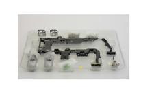 0B5398048D Reparatursatz Original Audi A4 A5 A6 A7 Q5 S-TRONIC - DL501 / 0B5