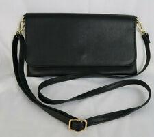 Frauen-Handtasche