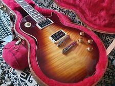 Gibson Les Paul Standard Slash November Burst