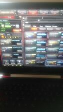 Crossfire europe account major  3 vips 6xmas