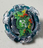 Beyblade Burst Evolution Kerbeus K2 Energy Layer Rare Spinning Battle Toy Top