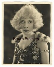 1920s Black Unknown NYC Vaudeville Ford Sisters Oversized DBW Photo by Apeda