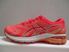 Asics GT 2000 8 Women's Running Trainers  UK 6.5 US 8.5 EUR 40 CM 25.5  *5475