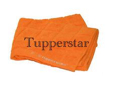 Tupperware FaserPro Küche Orange