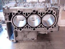 Porsche Boxster Cayman 986 987 987c Motor Überholung Revision Engine Overhaul