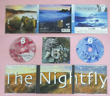 CD Compilation Nick The Nightfly The Nightfly 6 HeartBeat no lp mc vhs dvd(C41)