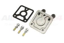 Range Rover Mark 2 P38 V8 4.0 4.6 Acelerador Cuerpo Calentador Kit de reparación de junta 95-02