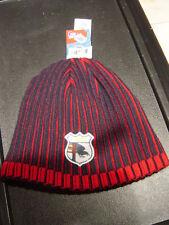 ADELAIDE Australia CROWS Football BRAND NEW skull cap