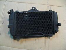 Radiateur d'eau pour Yamaha 850 TDM - 3VD