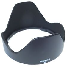 Genuine Fujifilm Lens Hood Fuji HS20exr HS30exr s9600 s9500 s6500 s6500fd HS10