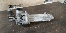 Abgaskühler Volvo V40 Cross Country 31325030 D3 110kW D5204T6 216200