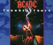Thunderstruck von Ac/dc | CD | Zustand sehr gut