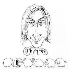 Otto Waalkes - Otto (RÜSSL RECORDS CD)