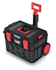 Profi Rollende Werkstatt Werkzeugkoffer Toolbox Werkzeugkasten Werkzeugtrolley