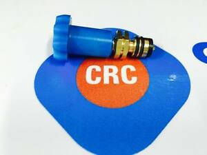 RUBINETTO DI RIEMPIMENTO RICAMBIO CALDAIE ORIGINALE MTS GROUP CODICE:CRC65114261