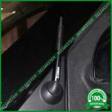 antenna auto per smart logo radio fortwo 451 Coupe per sportello accessori auto