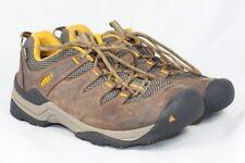 KEEN Men's Gypsum II Low WP Hiking Shoes, UK 9 / EU 43 / 9724