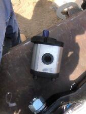 Dynamic GP-F20-25-P-C Hydraulic Gear Pump New