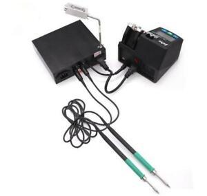 KAISI K-308 Estensore manipoli per JBC CD. Manipoli T210 e T245 tipo A