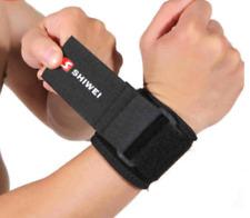 Handgelenkbandage Hand Bandage Sport  Sehnenscheidenentzündung Stütze Arthritis