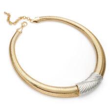 Zara Costume Necklaces & Pendants