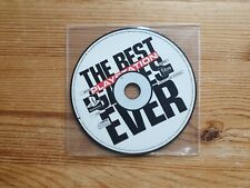 The Best Playstation Games Ever - Demo Disc