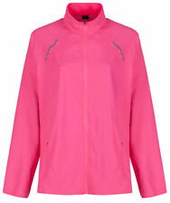 Marks and Spencer Polyester Women's Activewear Wicking