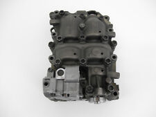 Ausgleichswellenmodul VW Audi 2.0 2,0 TDI Ausgleichswellen Ölpumpe 03G103537B