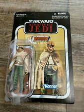Star Wars The Vintage Collection VC114  Prune Face Amazon Exclusive MOC