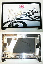 CARCASA Trasera/Back Cover eMACHINES 355 (PAV70)   AP0K9000100