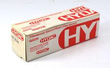 Hydac filtro elemento 0140 D 005 BH/HC 308860 betamicron R NUOVO OVP