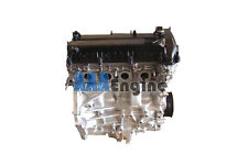 Mazda Mazda3 Mazda6 Ford Focus 2.0L 2.3L 2003-2011 Remanufactured Engine