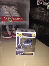 Funko POP Chupacabra #18 The Crimes Of Grindelwald Fantastic Beasts Harry Potter