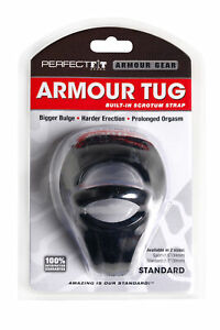 PerfectFit Armour Tug Standard Adult Sex Toy Dildo Dong