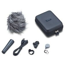 Zoom APQ-2N Accessory Pack for the Q2N