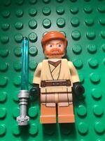 LEGO® Star Wars™ Figur Obi Wan Kenobi Set 75012