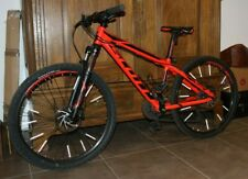Scott Scale JR26 Mountainbike unter 14 Kilogramm
