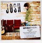 (GI242) Josh Taerk, Josh - 2014 DJ CD