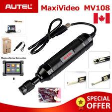 Autel MV108 MaxiVideo Digital Inspection Camera for Maxisys Elite MaxiSys Pro
