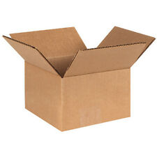 60.00 * 40.00 * 50.00CM  Small Packing Shipping Cardboard Box Carton