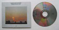 CD Shankar – Song for everyone-VG + +. ECM DIGIPAK Jan Garbarek Trilok Gurtu