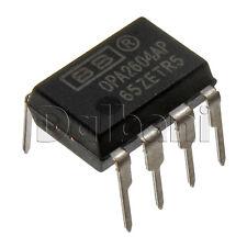 OPA2604AP Original New BB Semiconductor