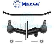 Meyle TRACK Tirante Montaggio per Volvo FH 12 TELAIO 6x2 (2.6t) FH 12/460 98on