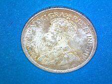 Canada - 1931 - 10 Cents - KM#23a - 0.925 Silver