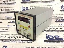 Contronautics Overheat Alarm - 601 w/Warranty