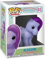 Funko - POP Vinyl: My Little Pony - Blossom Brand New In Box