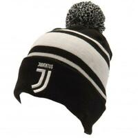 Official JUVENTUS FC Ski Bobble HAT
