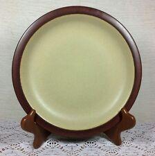 "Heath Mojave Luncheon Plate 9 1/2"""